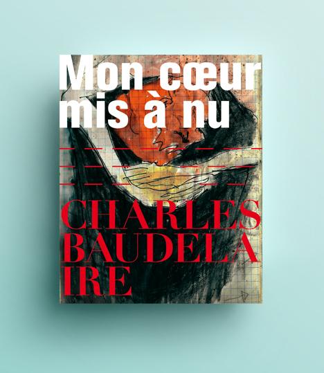 Baudelaire-mon-cour