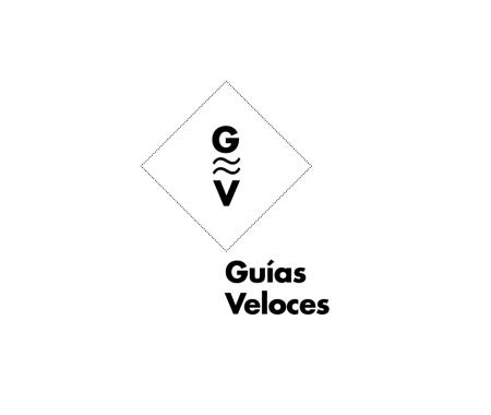 LOGUITO-GUÍAS-VELOCES