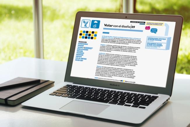 macbook-web-volar09