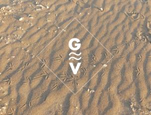 publicidad-GV