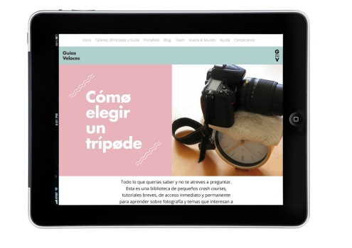 tablet-GUIAS-VISUALES