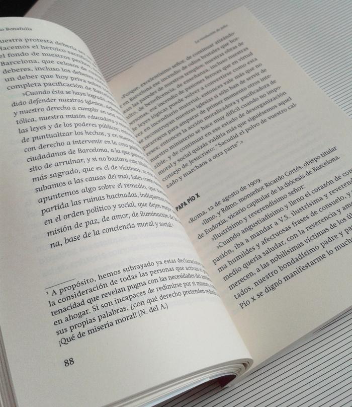 interior-páginas