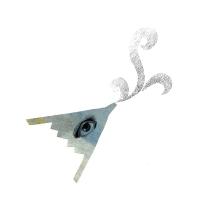 Ilustracion-del-aguila-encontrado
