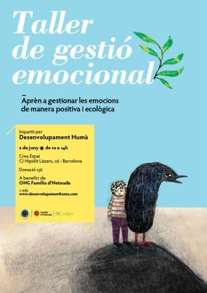 gestion-emocional-Hetauda